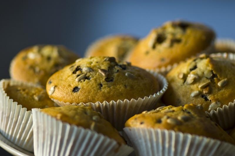 muffiny_czekolada_m