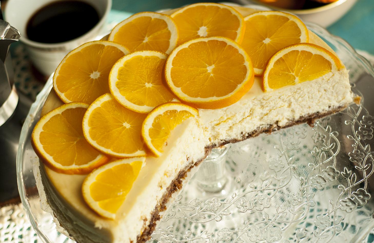 sernik pomaranczowy4