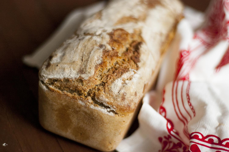chleb zyto orkisz