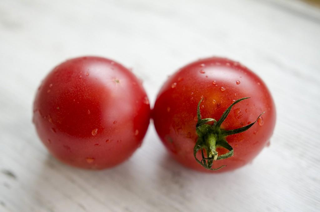 pomiodry/tomatoes