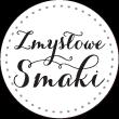 Zmysłowe Smaki Logo